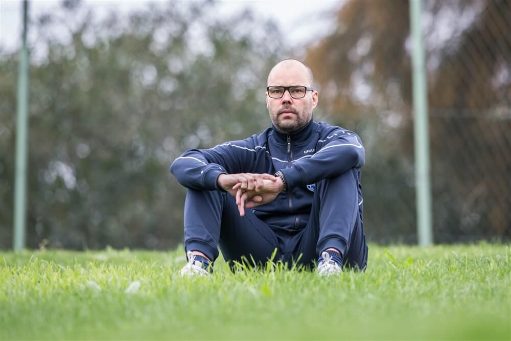 """""""PEC Zwolle verzoekt KNVB om duel tegen Ajax weer terug te zetten naar 2 maart""""; image source: Pro Shots"""