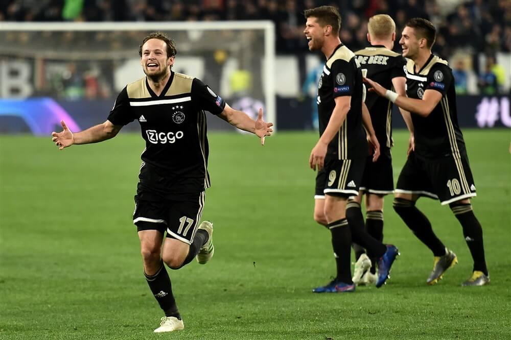 """Cristian Willaert: """"UEFA verbiedt reglementair spelen volgens huidig schema""""; image source: Pro Shots"""