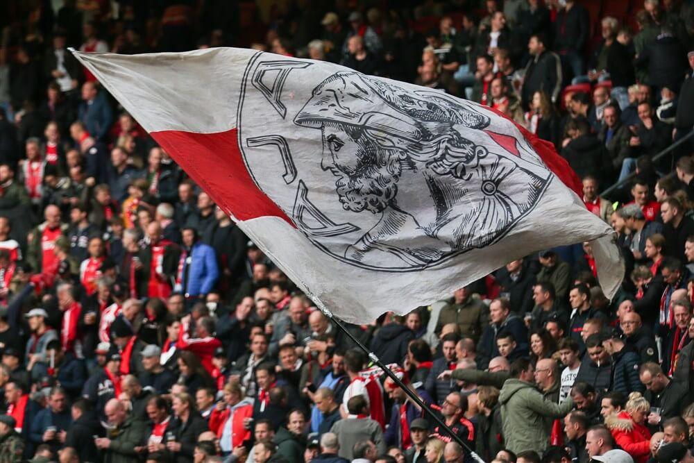 Thuisduels in groepsfase Champions League voorlopig uitverkocht; image source: Pro Shots