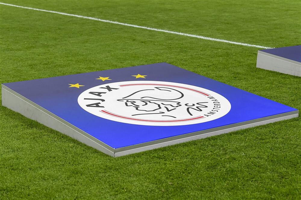 """KNVB: """"Nog geen signalen dat Ajax interesse heeft in deelname aan Super League""""; image source: Pro Shots"""