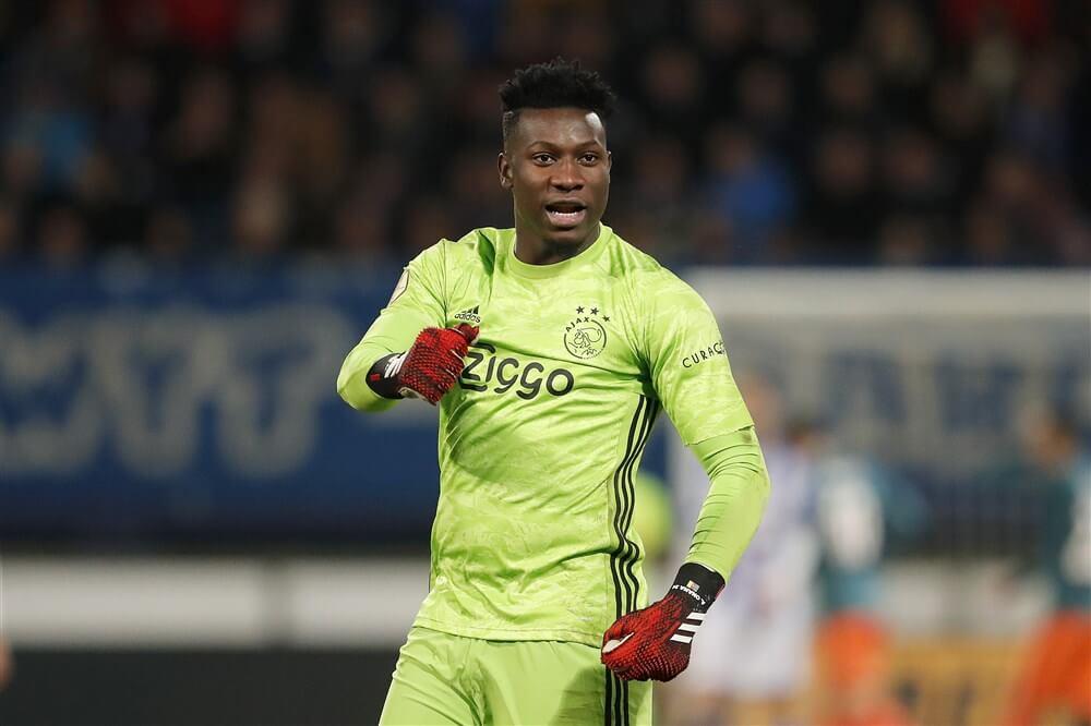 """""""André Onana transferprioriteit voor Chelsea""""; image source: Pro Shots"""