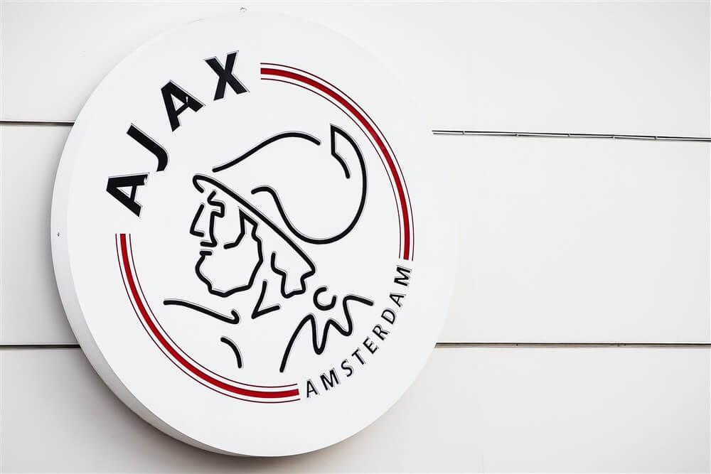 Ajax verliest in oefenwedstrijd van Heerenveen; image source: Pro Shots