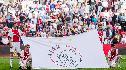 KNVB: Invoering van wedstrijd op zondag 20:00 uur vervallen