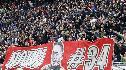 Ajax zegt contract van Abdelhak Nouri formeel op, nog altijd in gesprek over passende compensatie