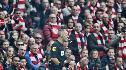 Björn Kuipers fluit Ajax - PSV