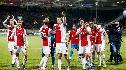 KNVB: Bekerfinale blijft staan op zondag 5 mei