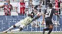 Zaakwaarnemer Onana bevestigt interesse Barça, ook belangstelling uit Premier League