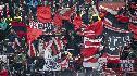 Ajax boekt nettowinst van ruim 20 miljoen over eerste half jaar van huidig boekjaar