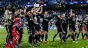 KNVB opnieuw bereid mee te denken met Ajax, speelschema zit echter muurvast