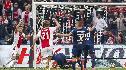 KNVB verplaatst duel om Johan Cruijff Schaal vanwege Champions League wedstrijd PSV