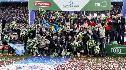 Ajax begint TOTO KNVB Beker tegen Telstar