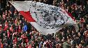 Thuisduels in groepsfase Champions League voorlopig uitverkocht