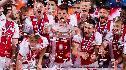 Klaas Jan Huntelaar: Wij zijn de kampioen, dus wij zijn in principe de favoriet