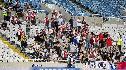 Slechts 833 Ajax-supporters welkom bij uitwedstrijd tegen Chelsea