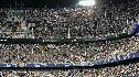 UEFA keurt beroep Ajax af, definitief geen uitsupporters tegen Chelsea