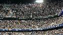 Geen uitsupporters van Ajax tegen Chelsea na zware straf UEFA