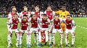 Ajax vrijwel zeker in pot drie tijdens loting groepsfase Champions League