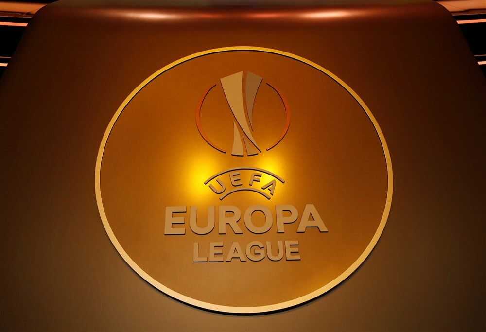 Feyenoord treft in voorronde Europa League Gabala of Dinamo Tbilisi; image source: Pro Shots