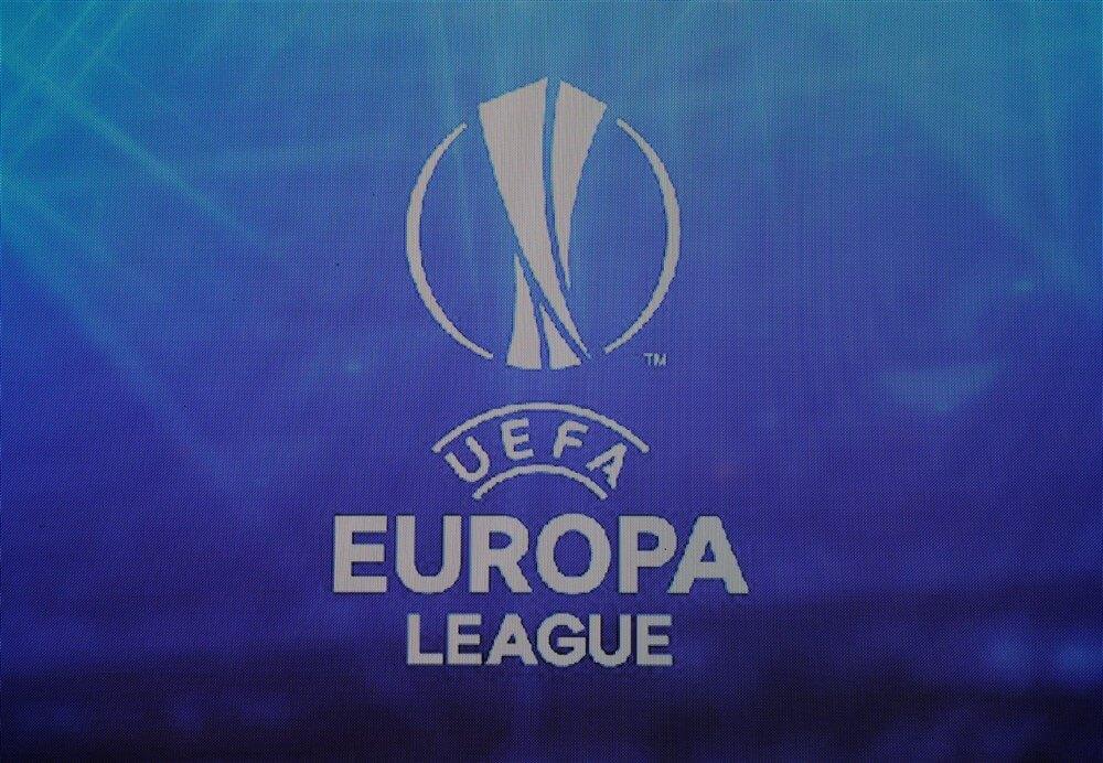 Voorloting Europa League al verricht, nog vijf mogelijke opties over voor Feyenoord; image source: Pro Shots