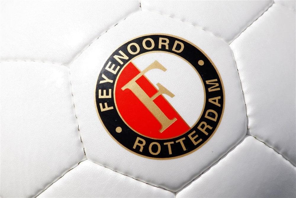 Jong Feyenoord opent Premier League International Cup met nederlaag; image source: Pro Shots
