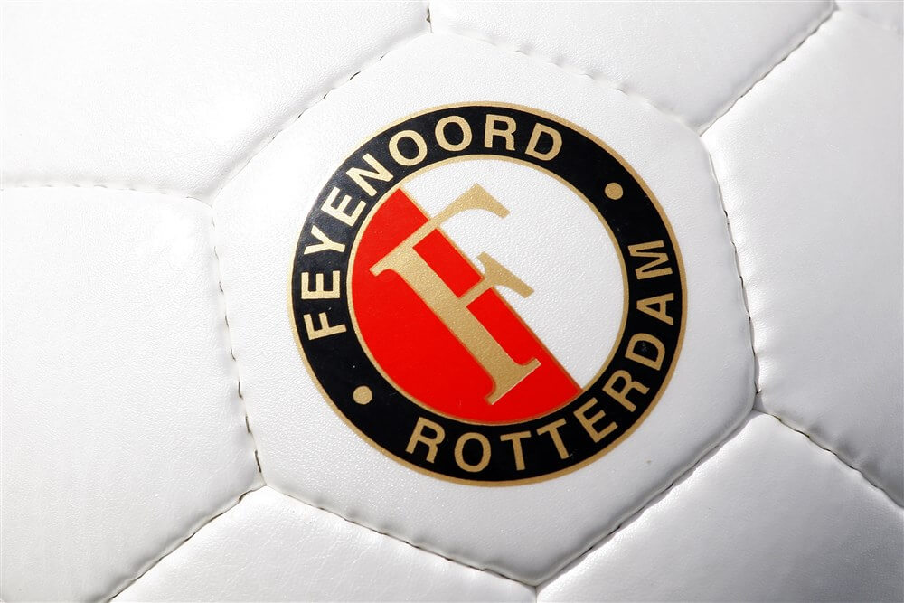 "[Update] AD: ""George Johnston op huurbasis naar Feyenoord""; image source: Pro Shots"