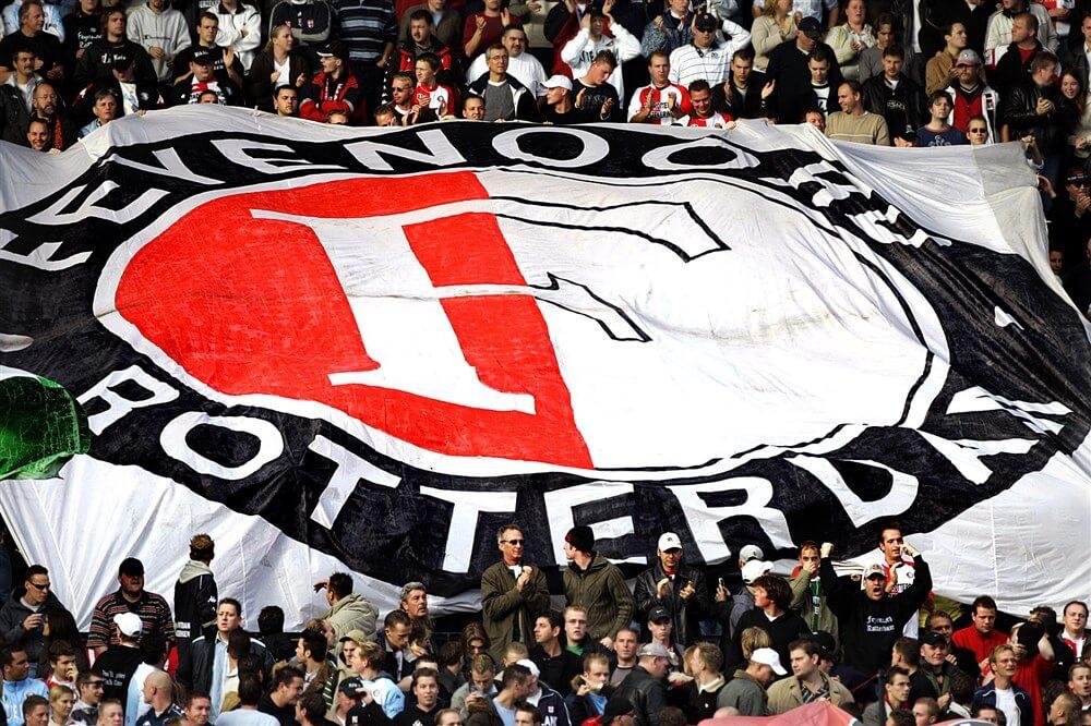 KNVB reserveert nog meer midweekse avonden voor verplaatsingen vanwege Europees voetbal; image source: Pro Shots