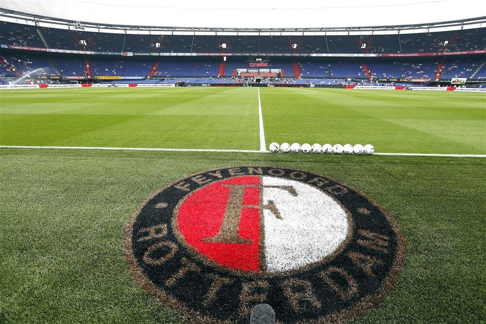 Definitieve speelschema Eredivisie: Wedstrijd tegen AZ mogelijk pas eind september; image source: Pro Shots
