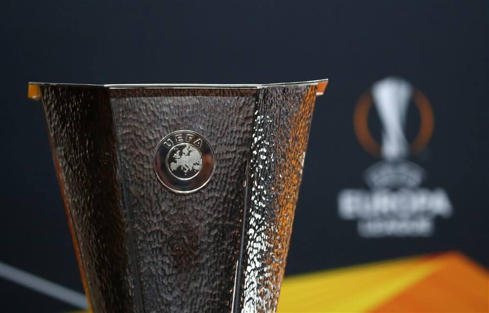 Feyenoord treft CSKA Moskou, Dinamo Zagreb en Wolfsberger AC; image source: Pro Shots