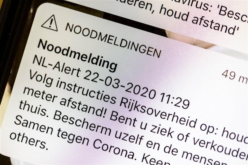 Seizoen Eredivisie lijkt ten einde, oproep Koeman; image source: Pro Shots