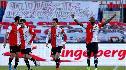 Feyenoord met het grootste gemak voorbij tam VVV-Venlo
