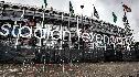 Feyenoord oefent volgende maand tegen Werder Bremen
