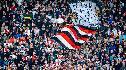 Bevestiging kabinet: volle stadions vanaf 25 september