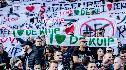 Aandelen Sportclub Feyenoord verkocht aan de Kromme Zandweg B.V.
