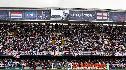 Nederland zonder Feyenoorders naar finale Nations League na winst tegen Engeland
