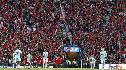 Nederland onderuit tegen Portugal zonder Feyenoorders