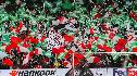 Feyenoord haalt positief bedrijfsresultaat in afgelopen boekjaar