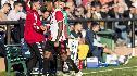 Renato Tapia: Feyenoord heeft besloten om mijn contract niet te verlengen