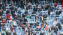 [Update] Bevestiging: Clubs hebben toestemming voor test met publiek