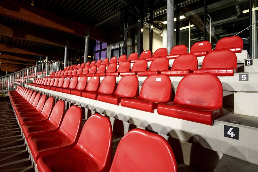 """""""PSV moet wederom streep zetten door Otten Cup""""; image source: Pro Shots"""
