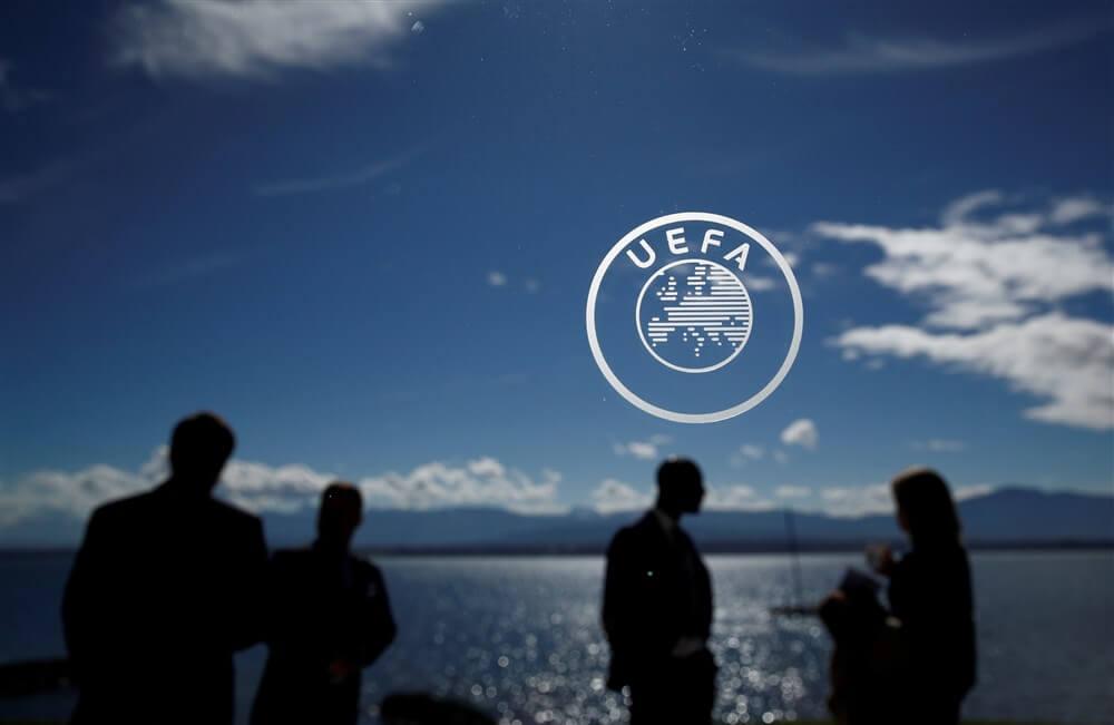 PSV bij bereiken derde voorronde Champions League tegen Celtic of FC Midtylland; image source: Pro Shots