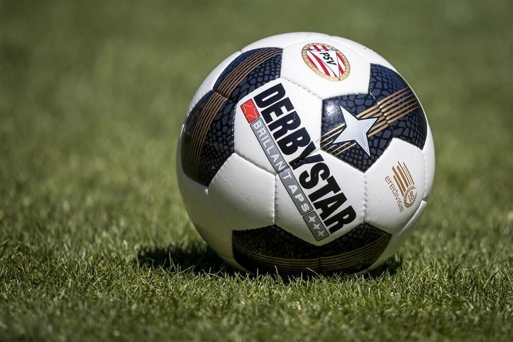 PSV wint ook in Istanbul en gaat probleemloos naar volgende ronde; image source: Pro Shots