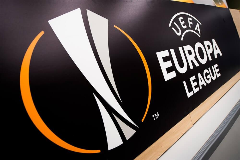 PSV in pot 2 tijdens loting groepsronde Europa League; image source: Pro Shots