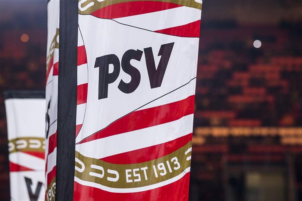 """KNVB: """"Gezondheid staat voorop, altijd en vooral nu""""; image source: Pro Shots"""