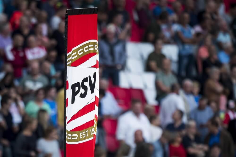 Selectie Jong PSV versterkt met komst van middenvelder Ismael Saibari Ben El Basra; image source: Pro Shots