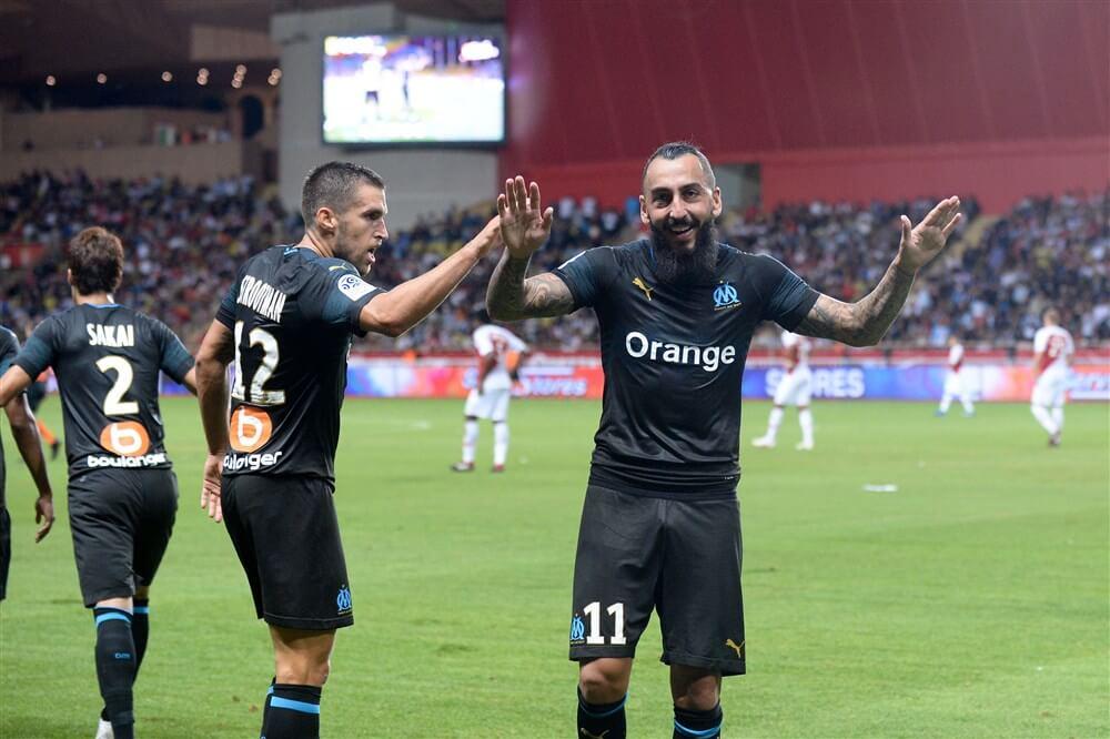 Galatasaray en PSV akkoord over huur Konstantinos Mitroglou; image source: Pro Shots