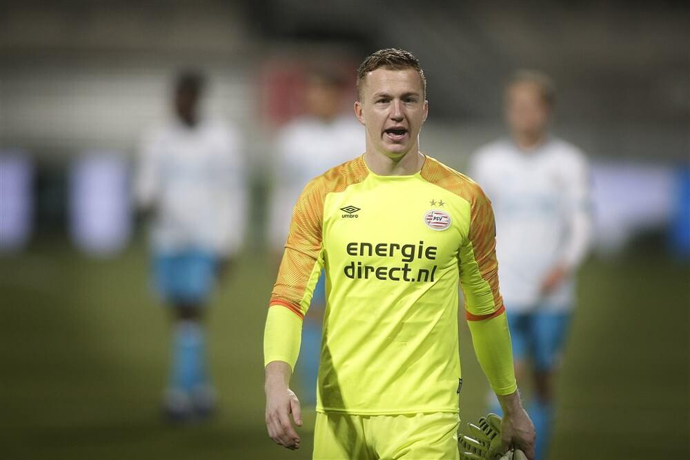 Officieel: Yanick van Osch tekent voor twee seizoenen bij Fortuna Sittard; image source: Pro Shots
