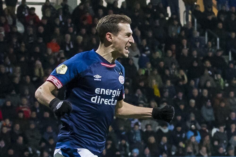 """""""Daniel Schwaab vertrekt na dit seizoen bij PSV""""; image source: Pro Shots"""