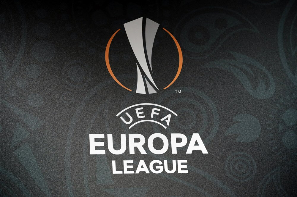 PSV bij bereiken groepsfase Europa League in Pot 2; image source: Pro Shots