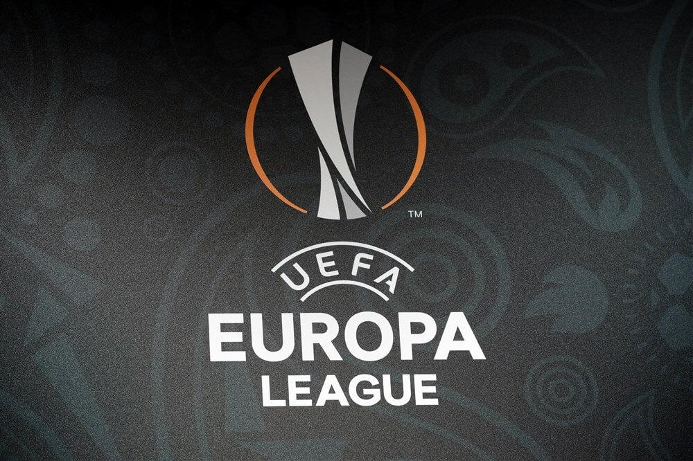 PSV in voorronde Europa League tegen Haugesund; image source: Pro Shots