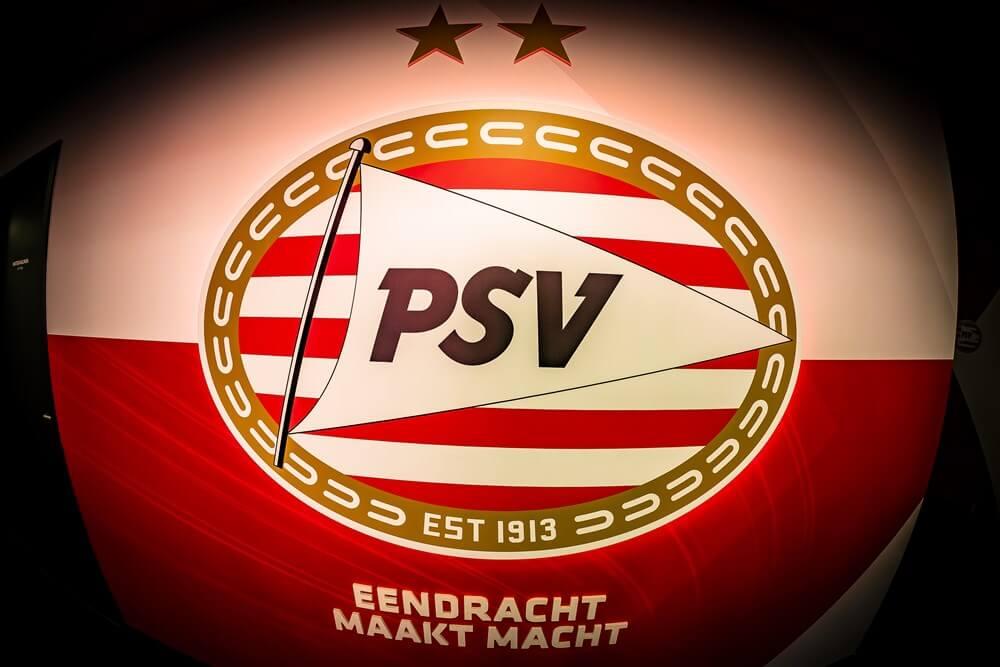 """KNVB: """"Wijzigingen Eredivisie zijn nog wel voorbarig""""; image source: Pro Shots"""